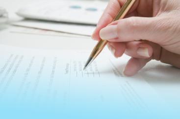 Ca Dmv Release Of Liability >> DMV FORMS - DMV REGISTRATION SERVICES